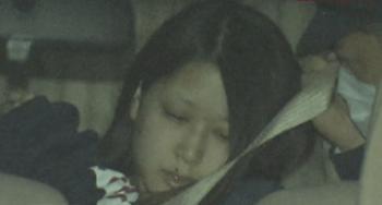 160112_saitama2.png
